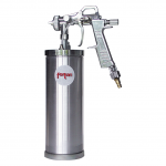 Cavity pressure gun – perfect for Fertan Rust Converter